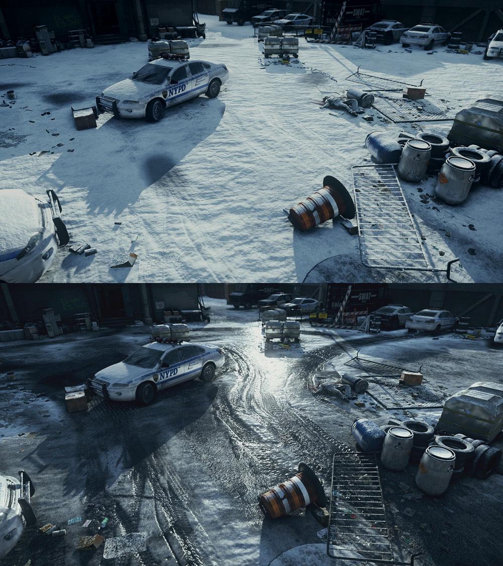 division-snowdrop4
