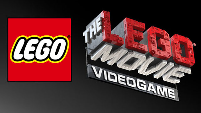 The LEGO Movie Videogame trailer is awesome!