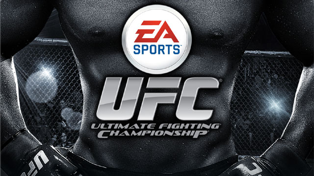 Georges St-Pierre Returns this Spring in EA SPORTS UFC