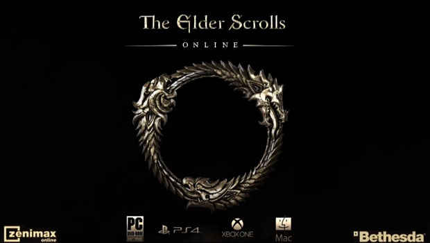The Elder Scrolls Online | New Cinematic Trailer and Collector's Edition Announced