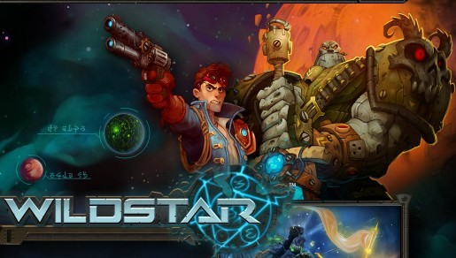 WildStar Beta – Hands-on with Housing, Adventures, and Dungeons