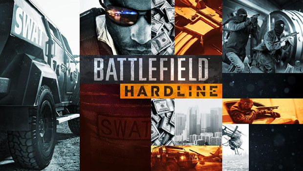 Battlefield Hardline debuts with six minute gameplay video and screenshots