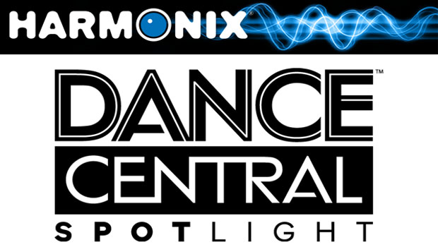 Dance Central Spotlight headed to Xbox One this fall!