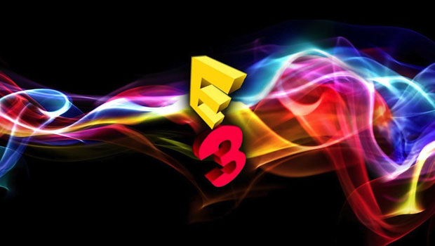 Join GC Live for Coverage of E3 2014