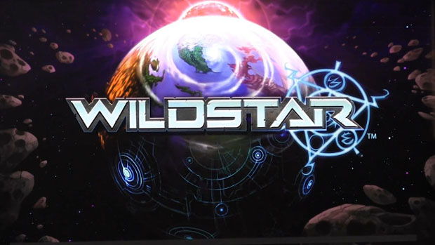 WildStar Q&A with Chad Moore