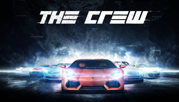 """Ubisoft Releases """"The Crew – On the Road – Customization Nation"""" Trailer"""