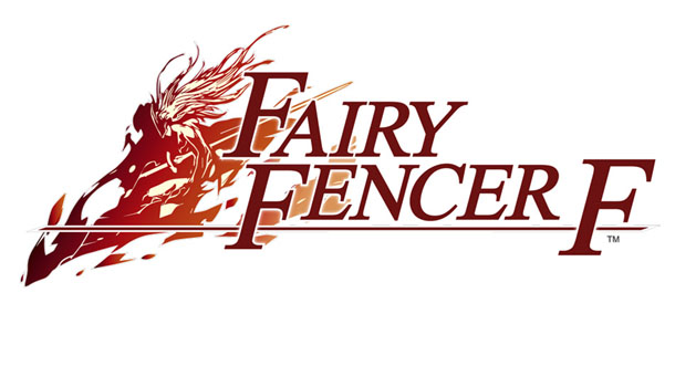 Fairy Fencer F Review – PlayStation 3