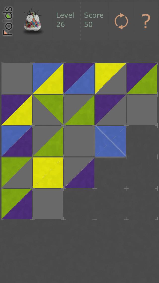 folds2