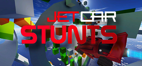 Jet Car Stunts Review – PlayStation 3/Vita