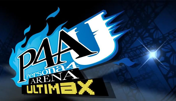 Persona 4 Arena Ultimax Review – PlayStation 3