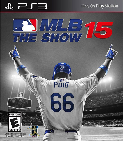 MLB 15: The Show Review – PlayStation 3
