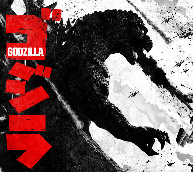 Godzilla Launches for PlayStation 4 and PlayStation 3