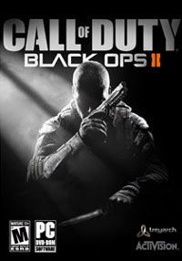 Call of Duty: Black Ops II Review – PC