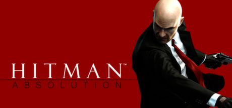 Hitman: Absolution Review – PC