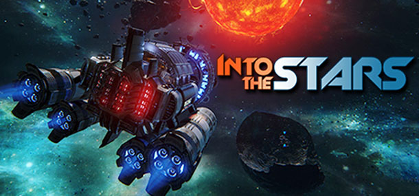 Into the Stars – First Impressions Preview