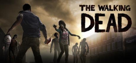 The Walking Dead: Episode Five – No Time Left Review – PC