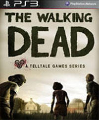 The Walking Dead: Episode Five – No Time Left Review – PS3