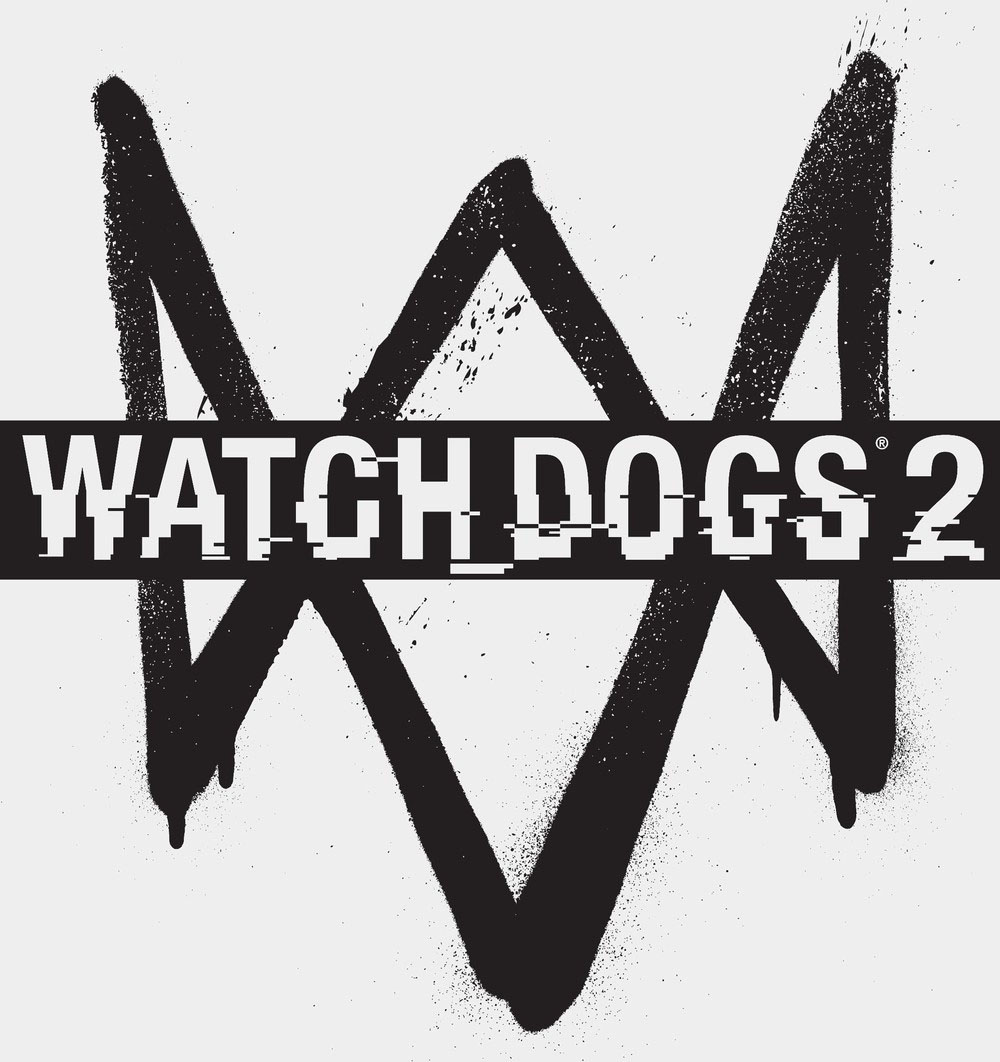 Watch_Dogs 2 Announcement Q&A