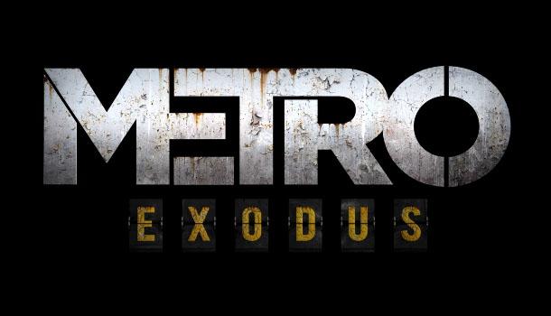 Metro Exodus Review – Xbox One