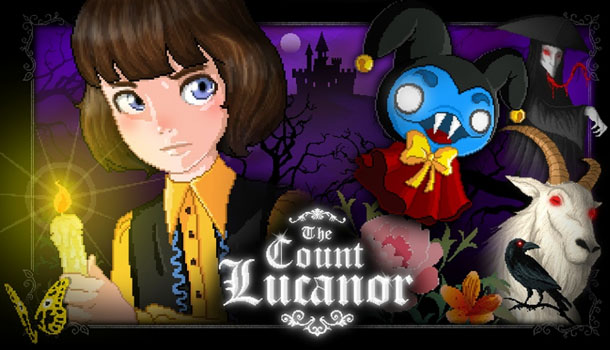 The Count Lucanor Review – Xbox One