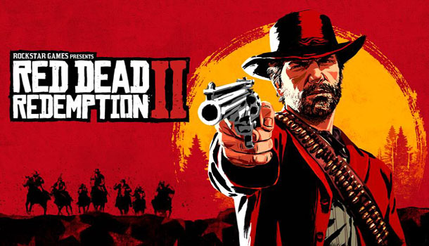 Red Dead Redemption 2 For PC Now Available to Pre-Purchase