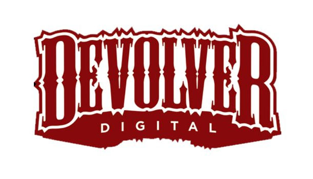 Devolver Direct Set to Reveal Cool Shit, Complicate Cinematic Universes on July 11