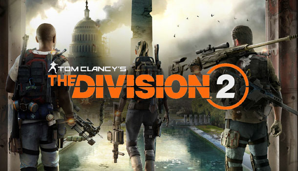 Tom Clancy's The Division 2: Ultimate Edition Review – PC