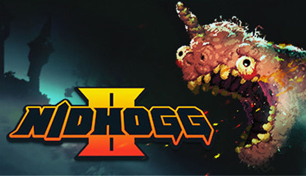 Nidhogg 2 Review – Xbox One