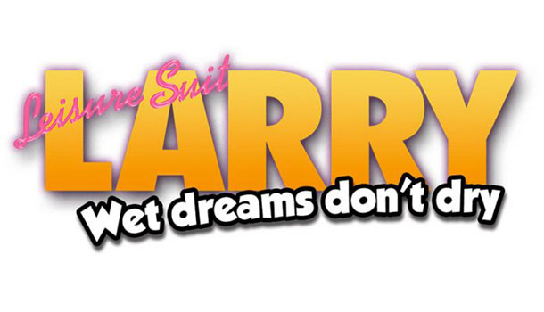 Leisure Suit Larry – Wet Dreams Don't Dry sets Sights on November 7 Release on Windows PC