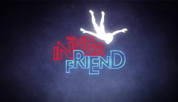 The Inner Friend
