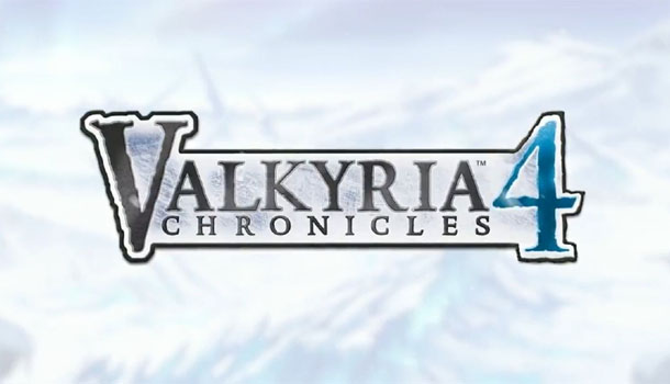 Valkyria Chronicles 4 Review – PC