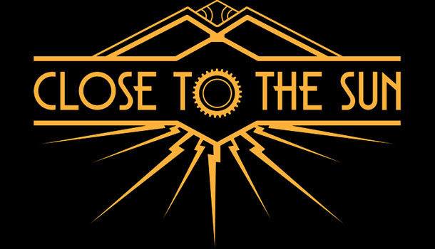Close to the Sun First Impressions Preview – Xbox One