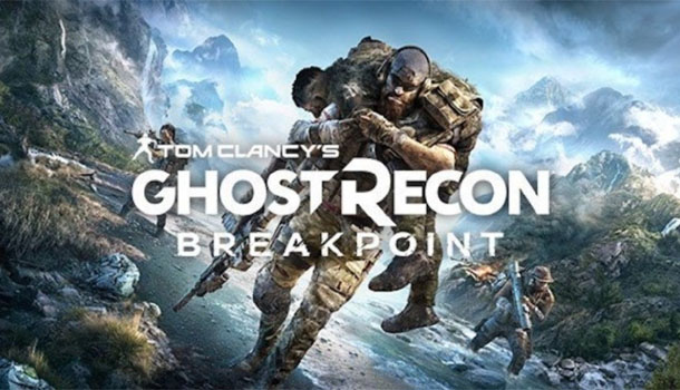 Tom Clancy's Ghost Recon Breakpoint Review – PC