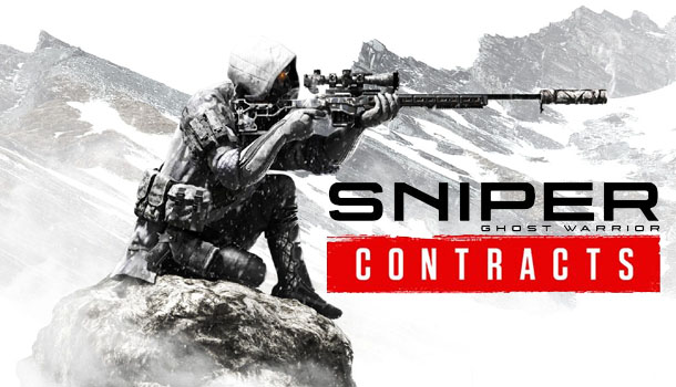 Sniper Ghost Warrior Contracts Review – PC