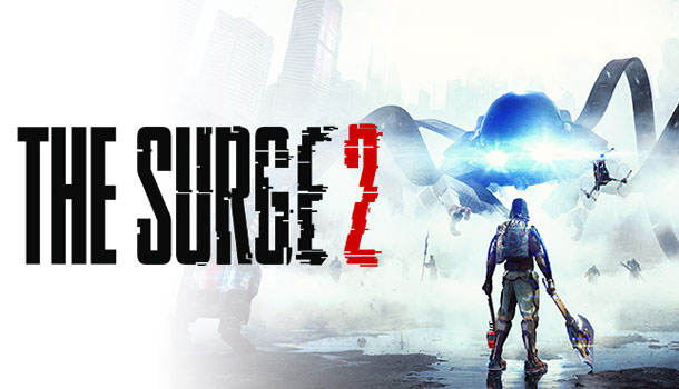 The Surge 2: Prepare For Launch With the Gamescom Overview Trailer