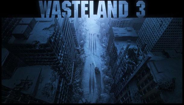 Wasteland 3 (Beta) – First Impressions
