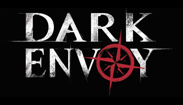 Dark Envoy Gameplay Trailer Released to Kick-off Gamescom