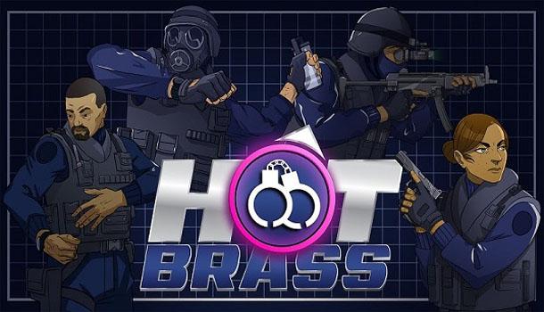 Hot Brass (Alpha) – First Impressions