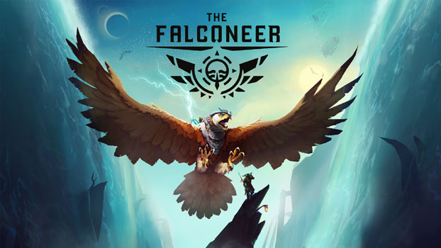 The Falconeer First-Look Preview – PC