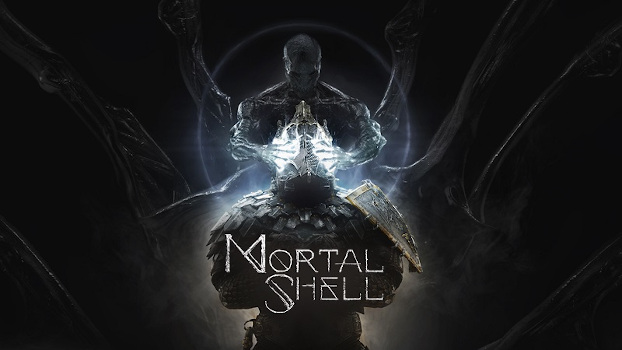 Closed Beta Date Revealed During Show-stopping Gameplay Reveal of Mortal Shell