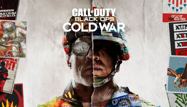 New Videos Spotlight Ray Tracing and NVIDIA DLSS in 'Call of Duty: Black Ops Cold War'