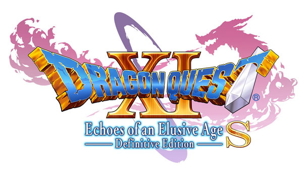 New DRAGON QUEST XI S: Echoes of An Elusive Age – Definitive Edition Trailer Showcased At TGS 2020