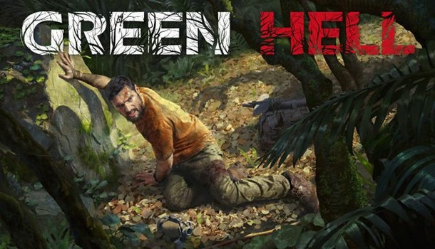 Green Hell is officially available on Xbox One and PS4 today!