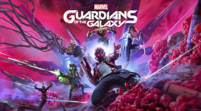 SCORING MARVEL'S GUARDIANS OF THE GALAXY : ORIGINAL ROCK, AN EPIC ORCHESTRA, AND '80s CLASSICS