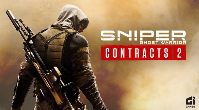 Sniper Ghost Warrior Contracts 2 Review – PC