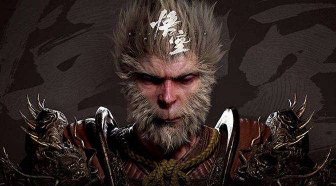 'Black Myth: Wukong' Stuns with Incredible First Footage of Unreal Engine 5 Game With NVIDIA DLSS