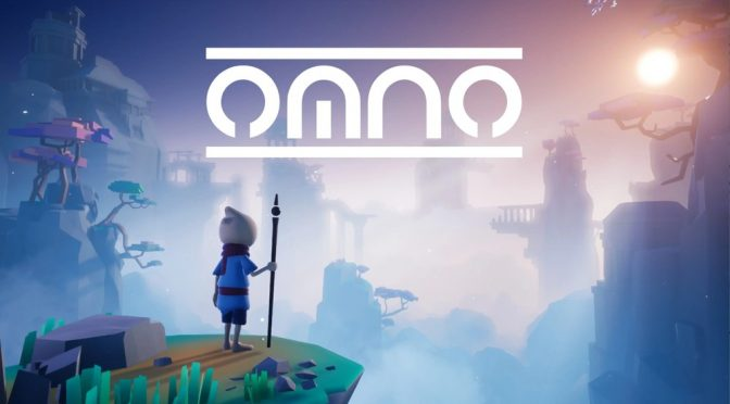 Omno Review – PC