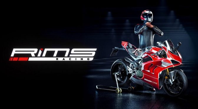 RiMS Racing Review – PC