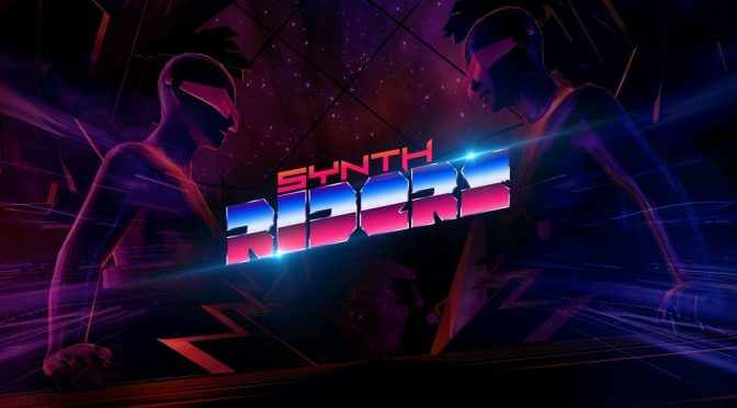Synth Riders Review – PlayStation VR