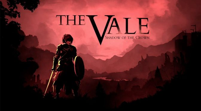 The Vale: Shadow of the Crown Preview – PC